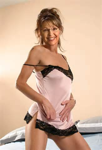 Sarah Palin's qualifications for V.P.!!!!