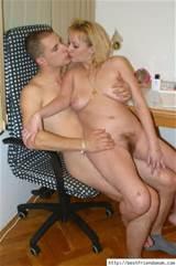 ... hunt (category 'Mature'): Indoor mature sex games. (mature-sex-games