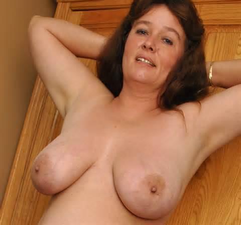 Good when jennifer coolidge nude seems