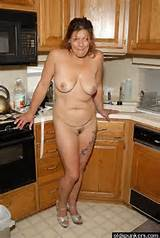 skinny white girl anal sex