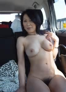 Milf big tits fucking