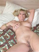 Ex Milf Gf is a blog dedicated to milf porn, sexy milf pics and wives ...