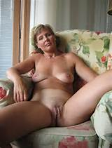 tumblr lwv6myIqfC1qbgyi9o1 1280 Family Nudist vacation at the nude ...