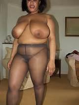 ebony chubby bondage + pissing, big black tits + pussy - 3.jpg