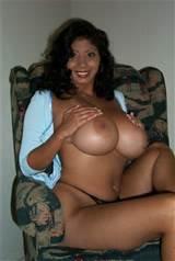 juggs; Amateur Big Tits Milf