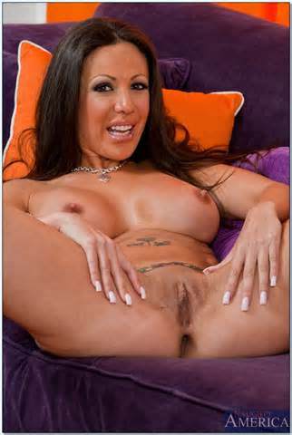 amy fisher update amy fisher and bill bailey in seduced by a cougar ...