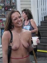 Fantasy Fest Nude Moms Vintage | Filmvz Portal