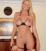Babes from milfhunter.com - Milf Hunter
