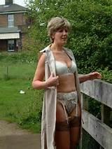 English milf lady sara