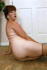 southern charms nude Afton