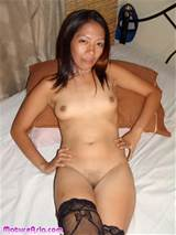 Check Out More Beautiful Asian Matures having Fun Getting Their Sweet ...