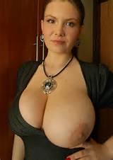 milftits:Sexy Milf Tits