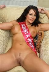 Carly UK Milf