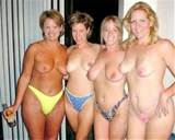 just 4 topless milf #teamamateur #tittytuesday #sexyhousewife