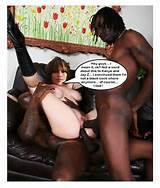 Porn Captions Celebrity Jennifer Lopez Sex Porn Images
