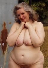 Free Porn Pics Of Granny Tits 18 Of 73 Pics