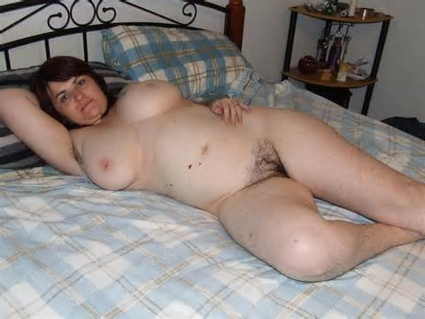 Bbw Hairy Wife Hairy Armpit JPG In Gallery Hairy Joanne Picture 13