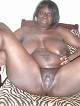 Free Porn Pics Of Busty Black Slave 13 Of 20 Pics