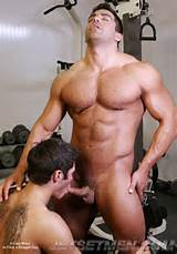 Porn Preview 5 EASY WAYS TO FUCK A STRAIGHT GUY