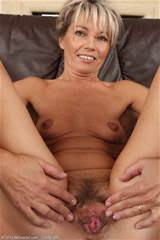hairy milf darling from all over 30