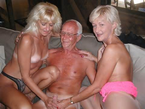 Mature Older Swinger Rgies Womaninusalikesex Com
