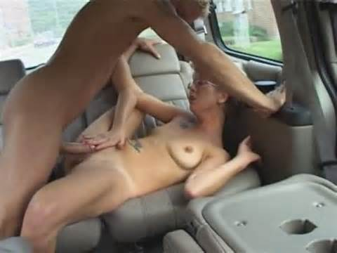 Related Videos Very Sexy Lesbian Sex Car