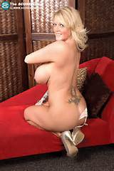 Sabrina Linn Big Boobs Texas MILF - 15.jpg