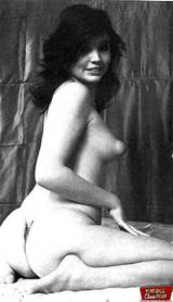 Images Of Vintage Classic Porn Brings You The Full Story From Last