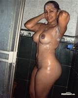 Amateur naked mom pics big booty latina milf naked in the shower