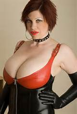 busty milf in latex - trudi in latex/Trudi_in_latex004_cr.jpg