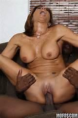 Sexy MILFs like it Black! Enjoy hot interracial sex videos featuring ...