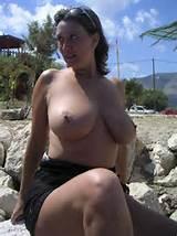 We Love Big tits, big ass & women in stockings