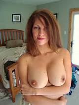of amateur milf moms meet hot milfs meet hot milfs