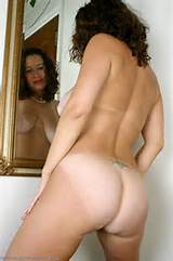 Free porn pics of Mecca very nice hairy and saggy milf 9 of 44 pics