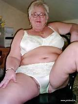 Bbw Hairy Moms Panty Pulled Down Fetish Porn Pic Fetish Porn Pic