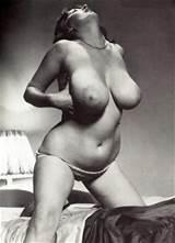Vintage Big Tit Porn Babes HD Wallpaper