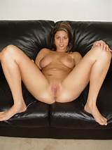 Nella Jay SD Page 2 Free Porn Adult Videos Forum