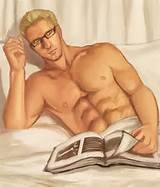 Gay Dating Sims Sex Porn Images