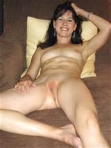 A41 Jpg In Gallery Proud Moms Show Pussy Picture 3 Uploaded By