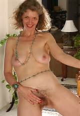 Hairy Milf (16 pics) (Picture 13) uploaded by Pivi on ImageFap.com