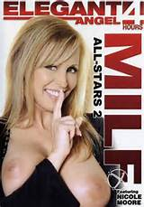 Download MILF All-Stars /2010/VOD/Collection vol 1,2,3/NEW-LT Porn