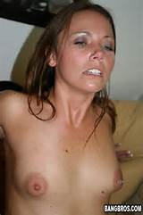 ... amazing looking older girl in search of young dick. from Milf Lessons