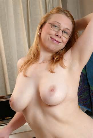 Chubby Redhead Picture 11 Uploaded By Baloo On ImageFap Com