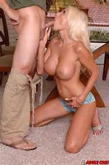Milf Cruiser Puma Swede Picture