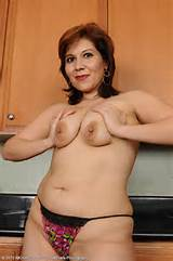 lusty latina milf veronica devil