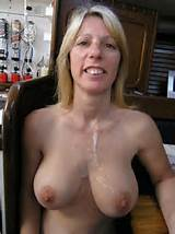 british-milfs:brilliant photo. spunky milf tits