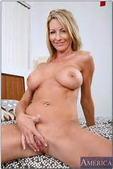 My Friends Hot Mom Mrs. Starr Picture