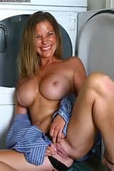 Big Tits Blonde Hot Lingerie Mature MILF Pussy