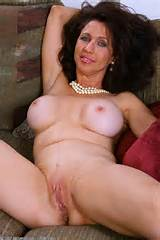 Madison the milf shows off her goods from All Over 30