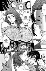 published at in twin milf chapter 1 2